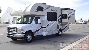 Power Rv Awning Model Clearance Sale Lazydays Rv