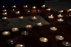 blue christmas candle lighting liturgy u2013 windsor park united church