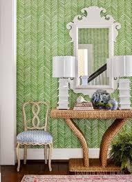 interior design blog blog lw