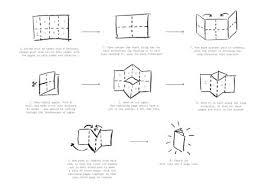 zine template zine layouts matthews
