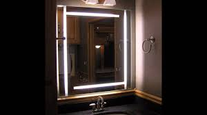 mirror ideas for bathroom awesome bathroom mirrors design ideas youtube