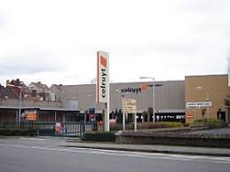grand frais siege social colruyt supermarché wikipédia