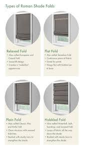 Photos Of Roman Shades - roman shade window blinds blindsgalore