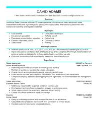Resume Skills Examples Retail by Sales Resume Skills Sales Clerk Functional Resume Example Retail