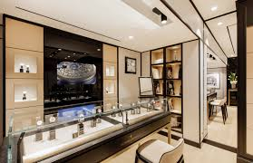 siege galerie lafayette vacheron constantin boutiques and retailers in