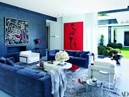 Home Design Warehouse Miami by Look Inside A Rod U0027s Modern Miami Home Business Insider