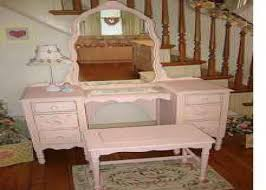 Shabby Chic Used Furniture by Shabby Chic Furniture Shabby Chic Painted Furniture Save Money