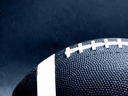 collection cool football wallpaper on hdwallpapers