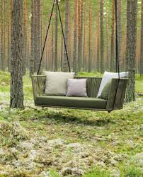 Patio Furniture Store Near Me by Outdoor Furniture Stores Near Me All Home Decorations