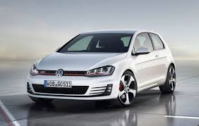 tuner cars 5 legendary tuner cars you can get in kenya today petrolhead