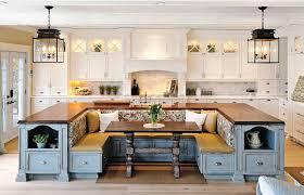 kitchen island centerpieces kitchen island centerpieces smith design an island in the kitchen