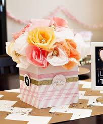 Handmade Centerpieces For Weddings by 853 Best Baby Shower Centerpieces Images On Pinterest Baby