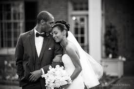 wedding photographers raleigh nc dramatic and wedding photography by walters and walters