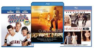 blu ray movies only 3 99 free shipping at best buy the
