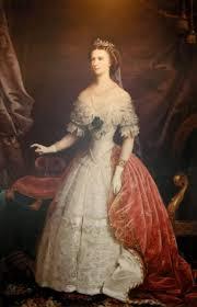 robe de mariã e sissi 1051 best elisabeth de austria sissi images on austria