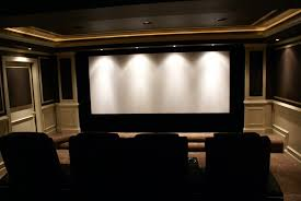 home theater installation charlotte nc the official falcon screens acoustically transparent screen thread