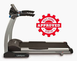 health and fitness den lifespan fitness tr4000i versus lifespan