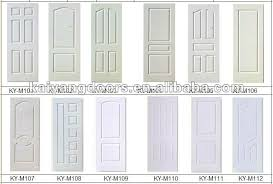 Primed Interior Doors Great White Interior 2 Panel Doors With 2 Panel White Primed