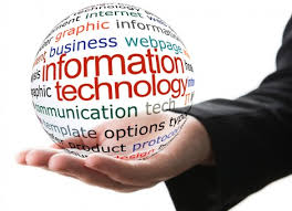 today s what is ict and why is it important in today s world tech