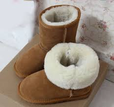 buy boots with paypal 31 best botas infantil e infanto juvenil images on