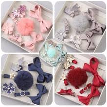 baby hair accessories baby hair accessories suppliers and