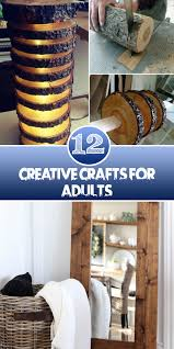 Garden Crafts For Adults - diys and hacks creative diy projects and useful hacks