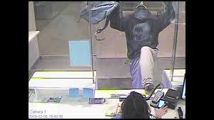 bureau de change laval individu à identifier vol qualifié dans un bureau de change à