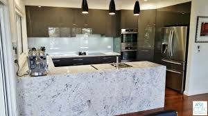 Hand Painted Tiles For Kitchen Backsplash Granite Countertop Kitchen Island From Base Cabinets Hand