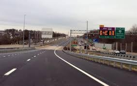 lexus broad street richmond va 95 express lanes mark first anniversary u201d u2013 washington post p3