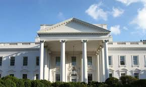 whitehouse bureau de change policy archives u s embassy consulates in the united kingdom