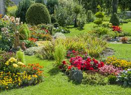 spring landscaping spring fall clean up its perfection lawn landscaping