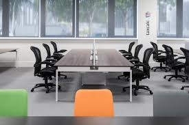 Claremont Group Interiors Ltd Claremont Centre Claremontccl Twitter