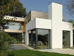 low budget minimalist house finest sqfeet small budget villa plan