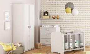 store chambre bébé store chambre bébé 100 images store chambre garon top