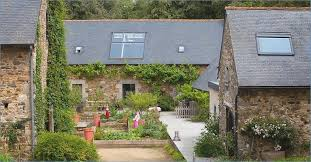 chambres d hotes finistere chambre d hote bretagne validcc org