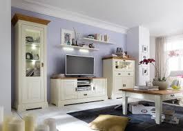 Wohnzimmerschrank Mit Bettfunktion Wohnzimmer Cremeweiß Ruhbaz Com