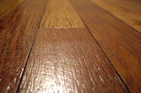 cleaning hardwood floors naturally a bag of wisdom how to