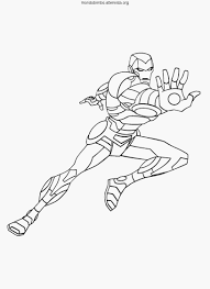 avengers iron man coloring pages special offers