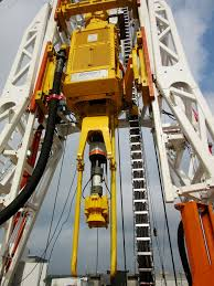 drilling obama offshore drilling directional drilling oil and