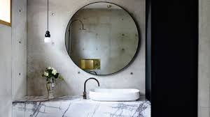 Bathrooms 2017 Organic Shapes And Opulence The Hottest Trends For Bathrooms In 2017
