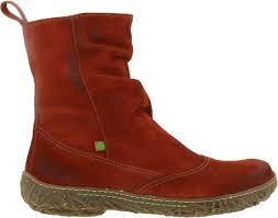 women u0027s shoes autumn winter season 2017 el naturalista