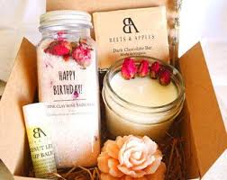 Spa Gift Baskets For Women 100 Best Beets U0026 Apples Gifts Ideas Images On Pinterest Beets