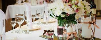 wedding services wedding catering