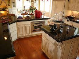 kitchen cabinets brilliant white kitchen cabinet black