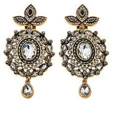 earrings for women earrings for women women s earrings hoop stud drop more hsn