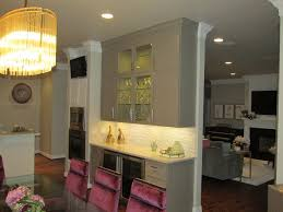 Bathroom Remodeling Plano Tx by Kitchen Remodeling Bathroom Remodeling Plano Tx