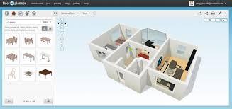 free floor plan software floorplanner floor floorplanner create plans house and home of plan