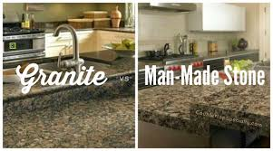Marble Vs Granite Kitchen Countertops by 15 Stunning Black And White Kitchens Page 2 Of 2 Zee Designs