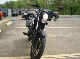 2016 kymco k pipe 125 motorcycles waynesburg pennsylvania