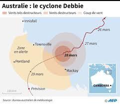 bureau d immigration australie au maroc en australie le cyclone debbie a dévasté le queensland la croix